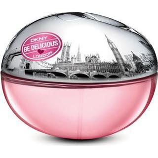 DKNY Be Delicious London EdP 50ml
