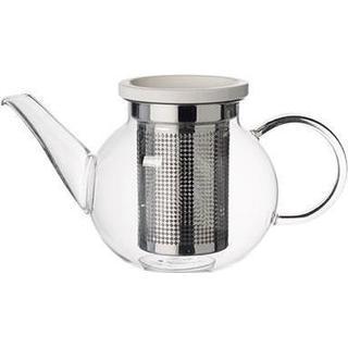 Villeroy & Boch Artesano Teapot with Strainer 0.50L (1172437270) Tekande 0.5 L