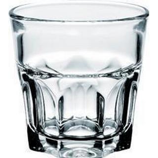 Arcoroc Granity Whiskeyglas 16 cl 6 stk