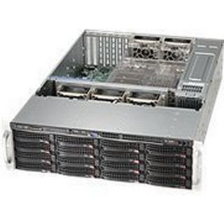 SuperMicro SC836BE16-R920B