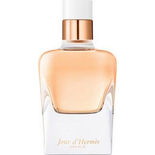 Hermès Jour D'Hermes Absolu EdP 50ml