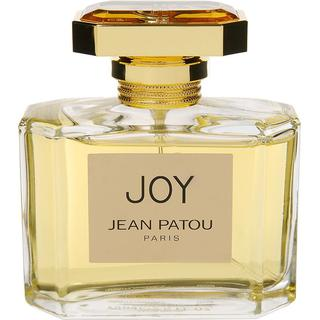 Jean Patou Joy EdP 50ml