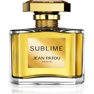 Jean Patou Sublime EdP 50ml