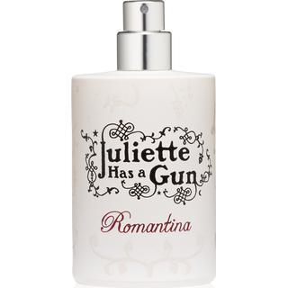 Juliette Has A Gun Romantina EdP 50ml