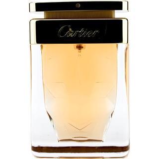 Cartier La Panthere EdP 50ml