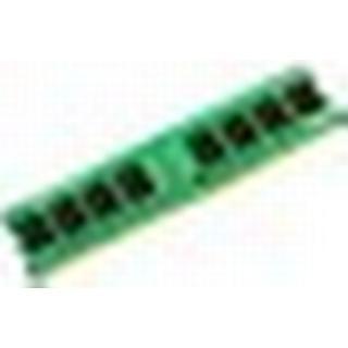Transcend DDR2 400MHz 2x2GB ECC Reg for Apple (TS32GJMA334P)