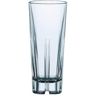 Nachtmann Havanna Drinksglas 36 cl 6 stk