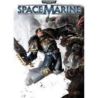 Warhammer 40,000: Space Marine - Chaos Unleashed Map Pack