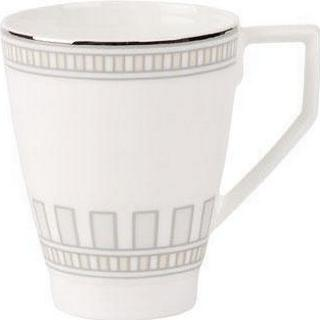 Villeroy & Boch La Classica Contura Kaffekop 21 cl