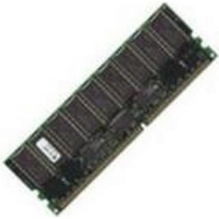 Fujitsu DDR3 1333 MHz 4GB ECC Reg (S26361-F4412-L514)