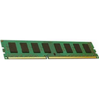 Origin Storage DDR3 1600MHz 8GB ECC System Specific (OM8G31600U2RX8E135)