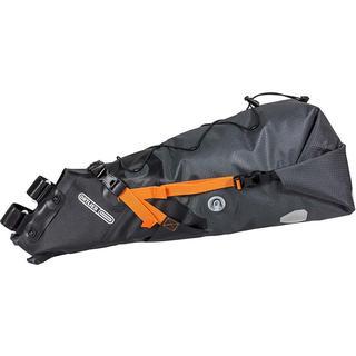 Ortlieb Seat Pack Sadeltaske 16.5L