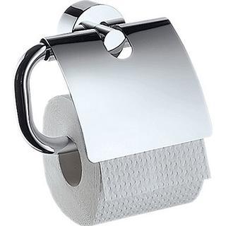 Hansgrohe Toiletpapirholder Axor Uno 41538000