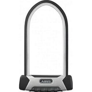 ABUS U Lock 540/160HB300