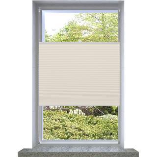 vidaXL Pleated Blind 100x200cm ( 240644)