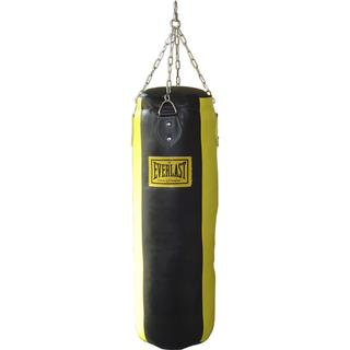 Everlast PU Boxing Punching Bag 27kg