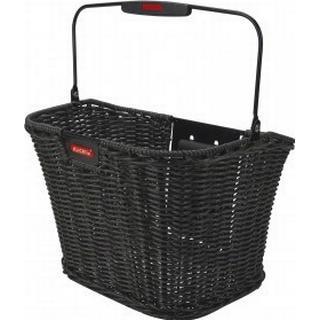 Klickfix Structura Retro Basket 16L