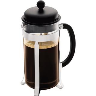 Bodum Caffettiera 8 Kopper