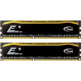 Team Group Elite DDR4 2400MHz 2x8GB (TED416G2400C16DC01)