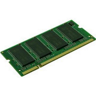 MicroMemory DDR2 667MHz 2GB (MMH0995/2048)