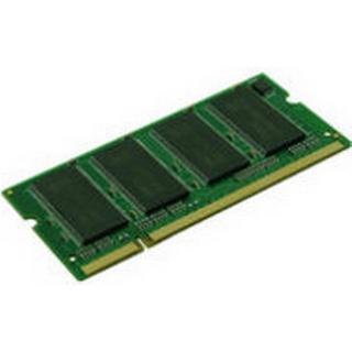 MicroMemory DDR2 667MHz 2GB for Fujitsu (MMG2377/2GB)