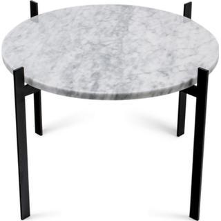 OX Denmarq Single Deck Sofabord