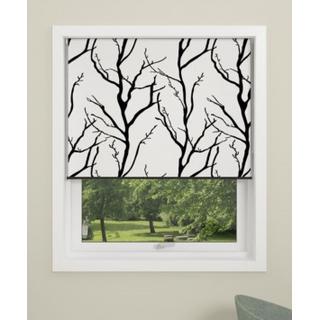Debel Tree 140x175cm (84730084)