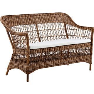 Sika Design Charlot 2-seat Sofa