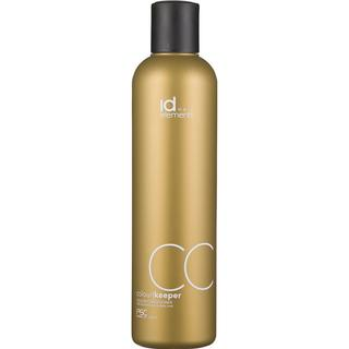 Id Hair Colour Keeper Conditioner 250ml