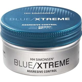 HH Simonsen Blue/Xtreme Wax 100ml