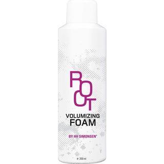 HH Simonsen Root Volumizing Foam 200ml