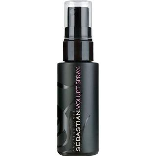 Sebastian Professional Volupt Spray-Gel 150ml