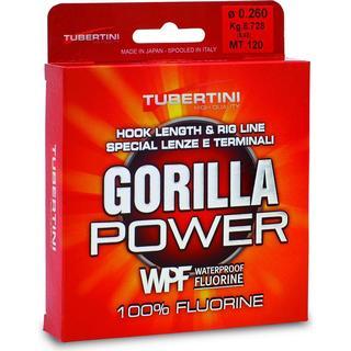 tubertini Gorilla Power 0.305mm 120m