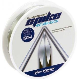 KaliKunnan Spike Antiabrasion 0.14mm 150m