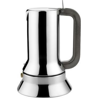 Alessi 9090 1 Cup