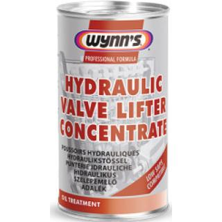 Wynns Hydraulic Valve Lifter Concentrate 325ml Tilsætningsstof