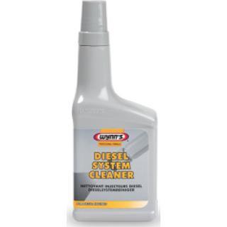 Wynns Diesel System Cleaner 325ml Partikelfilter