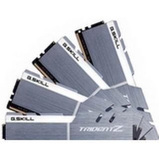 G.Skill Trident Z DDR4 3866MHz 4x8GB (F4-3866C18Q-32GTZSW)