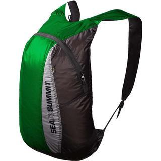Sea to Summit Ultra-Sil Daypack 20L - Green