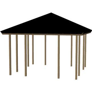 Plus Pavillon1