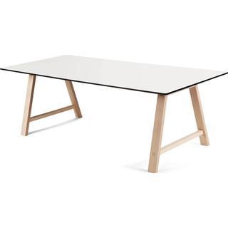 Andersen Furniture T1 180cm Spisebord