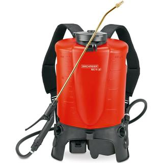 Birchmeier Battery Backpack Sprayer 15L