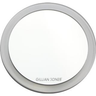 Gillian Jones 3 Suction Make Up Mirror x7