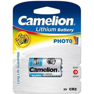 Camelion CR2 Compatible