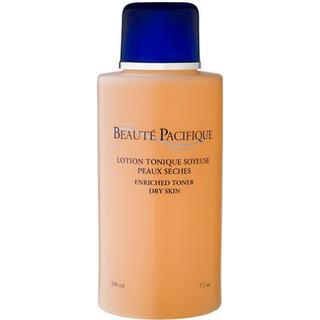 Beauté Pacifique Enriched Toner for Dry Skin 200ml