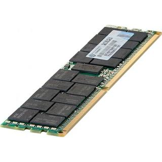 Samsung DDR3 1600MHz 8GB Reg (M393B1G70QH0-YK0)