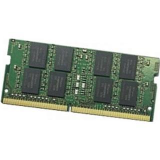 Origin Storage DDR4 2133MHz 16GB System Specific (OM16G42133SO2RX8NE12)