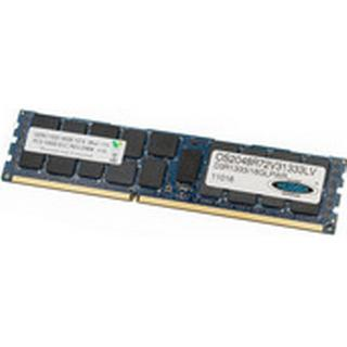 Origin Storage DDR3 1600MHz 8GB System Specific (OM8G31600U2RX8NE135)