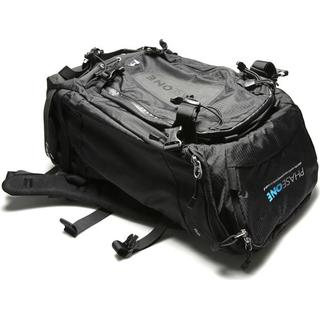 Phase One F-stop Tilopa Backpacker