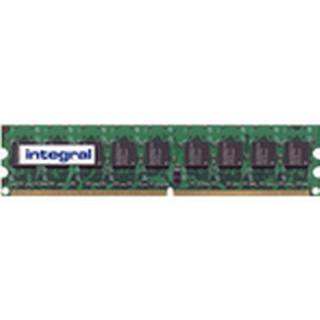 Integral DDR3 1066MHz 8GB ECC (IN3T8GEYJGX)